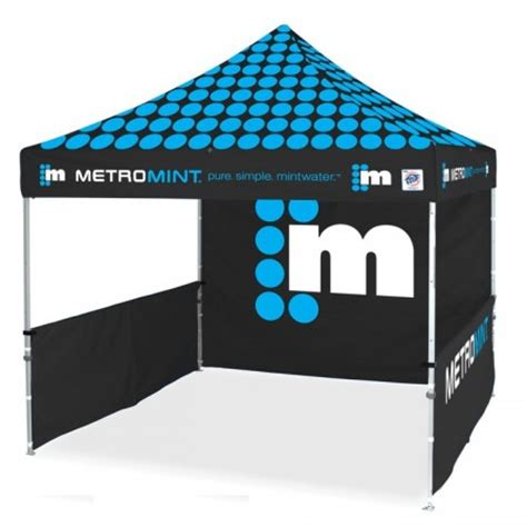 portable tents poway san diego signs banners decals stickers  shirt printing digital