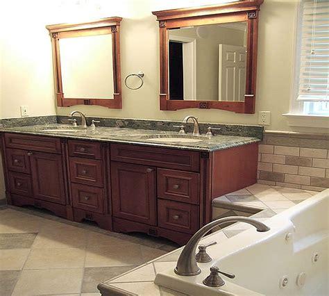 Bathroom Mirror Remodel by Sinks With Mirrors Master Bath Bathroom Diy