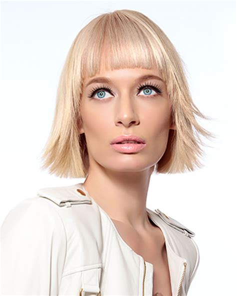 modern haircuts for 2018 layered bob hairstyles haircuts for 2018