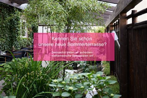 Lotus Garten Gevelsberg