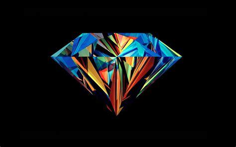 Diamond Download Hd Diamond Wallpaper For Desktop And