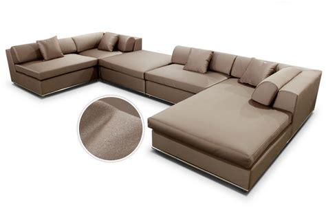 cheap fabric sectional sofas cheap fabric sofas smileydot us