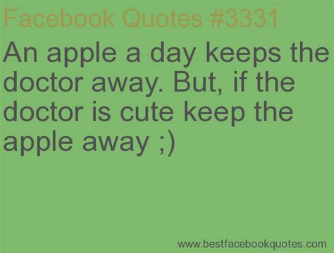 Doctors Day Quotes Sayings