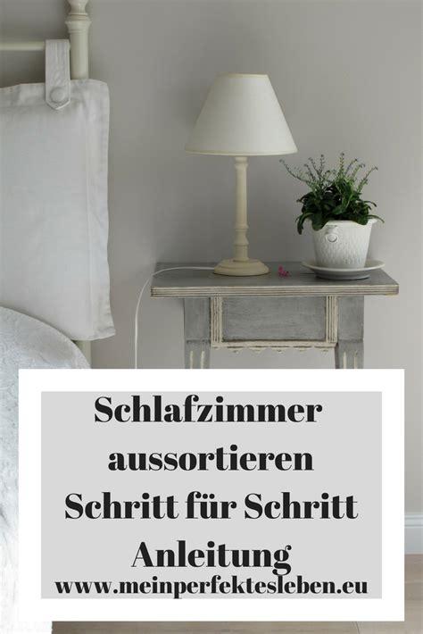 Wie Oft Putzt Ihr Eure Wohnung by Mein Perfektes Leben Das Konzept Ordnung Ausmisten