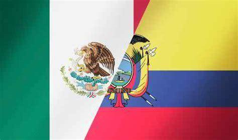 mexico  ecuador copa america preview analysis