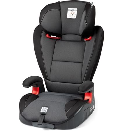 siege auto peg perego isofix peg perego viaggio 2 3 surefix car seat prams
