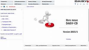 Daisy Abrechnung : abrechnungsinfos f r zahn rzte auf cd rom trilobit internet aus karlsruhe ~ Themetempest.com Abrechnung