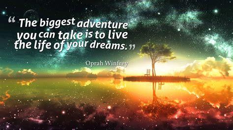 dreams quotes hd wallpapers  baltana