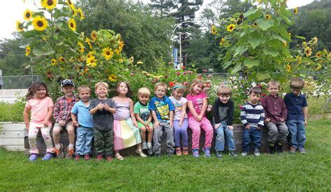 rochester preschool 138   Image