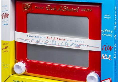41553 Etch Coupon by Free Stuff Finder Deals Free Sles Coupons