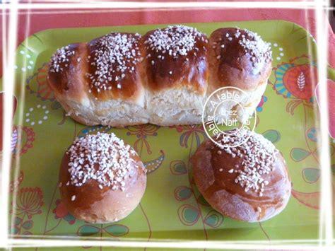 cuisine maghrebine chrik constantinois brioche des grandes occasions recette