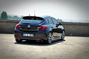 Opel Astra 5 Occasion : opel astra occasion tweedehands opel astra ~ Gottalentnigeria.com Avis de Voitures