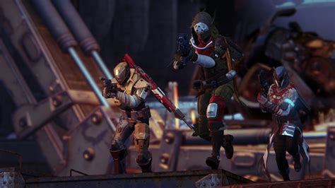 bungie starts selling destiny level boost packs for 30