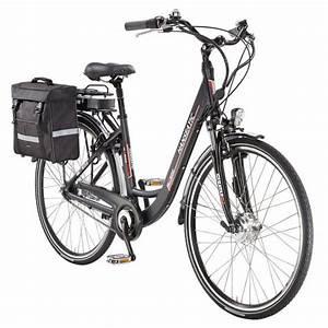 Hagebau E Bike : e bike damen 71 12 cm 28 zoll von hagebau ansehen ~ Eleganceandgraceweddings.com Haus und Dekorationen