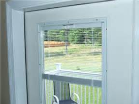 Patio Door With Blinds Built In by Epic Patio French Doors With Built In Blinds 22 In Diy