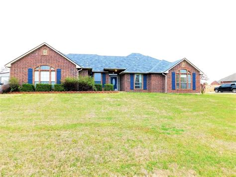0.88 acres in Logan County, Oklahoma