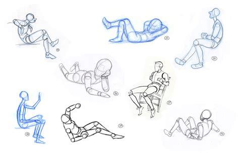 sean sullivans uvu class blog basic shape excercisepage