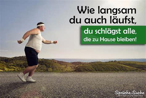 motivation spr 252 che sport laufen spr 252 che suche