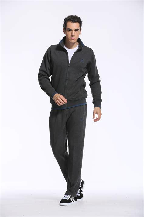 Online Buy Wholesale men jogging suit from China men jogging suit Wholesalers   Aliexpress.com