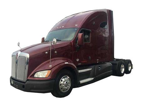 used kenworth trucks for sale australia 100 kenworth truck values used kenworth trucks for