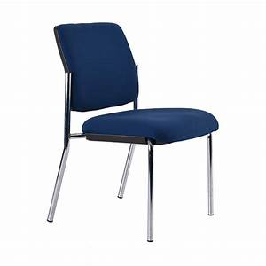 Meeting Room Chairs Office Reception Seating Buro