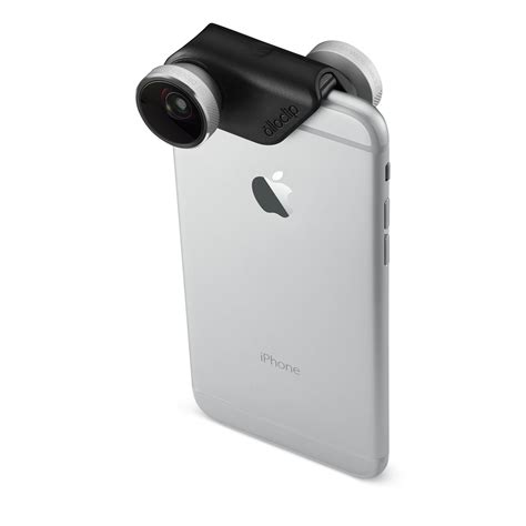 iphone photo lens olloclip 4 in 1 photo lens for iphone 6 6s mac prices
