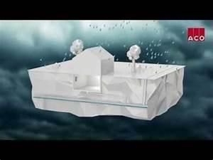 Fliesenfugen Wasserdicht Machen : machen sie ihren keller wasserdicht ~ Orissabook.com Haus und Dekorationen