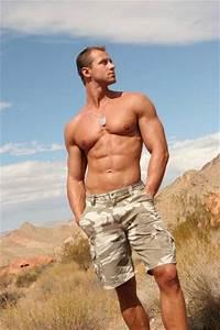 Image Homme Musclé : selon vs quel est l 39 homme le plus beau plus muscl et plus sexy groupe les inconditionnelles ~ Medecine-chirurgie-esthetiques.com Avis de Voitures