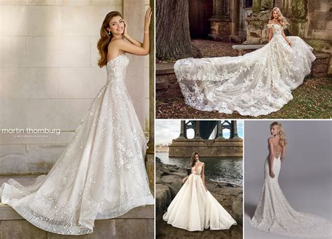 Wedding Dresses For Women : Couture Wedding Dresses And Bridal Gowns