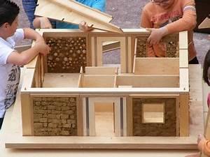 comment faire une maquette de maison l39impression 3d With faire une maquette de maison