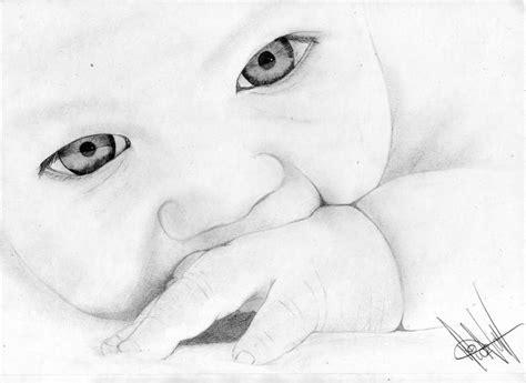Dibujos a lapiz: Ojos Dibujos a lapiz