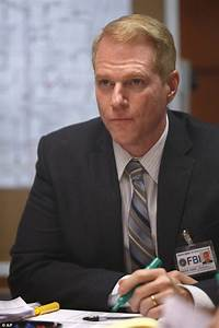 Noah Emmerich as a spy hunter with scruples, flaws | Daily ...