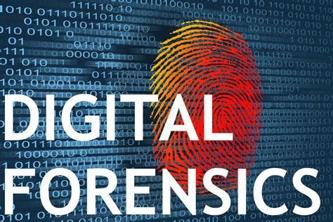 Digital forensics help to shed light on the Grenfell fire ...