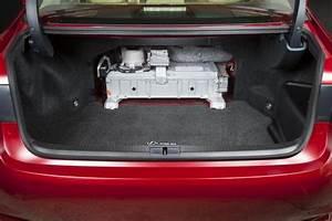 Batterie Lexus Is 250 : toyota hybrid supplier buys over 2 million shares in ~ Jslefanu.com Haus und Dekorationen