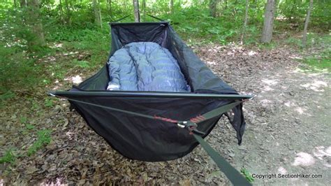 Bmbh Hammock by Why Do My Knees Hurt When I C In A Hammock Section