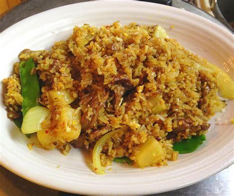 singha cuisine golden singha cuisine restaurants belltown
