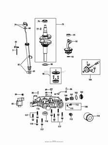 Mtd 13a278xs299  247 203770   T1200   2014  Parts Diagram