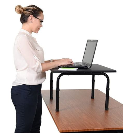 17 Best Images About Stand Up Desks On Pinterest. Mission Style End Table. Sofa Bar Table. Mission Oak Desk. Walmart Bed Frames With Drawers. Rustic Modern Coffee Table. Home Decorators Writing Desk. Brushed Nickel Table Lamps. Business Card Holder For Women Desk