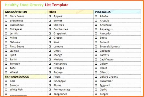 business budget template excel exceltemplates
