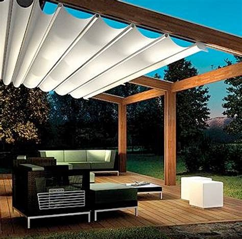 palm beach retractable awnings