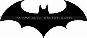 New Batman Logo | www.imgkid.com - The Image Kid Has It!