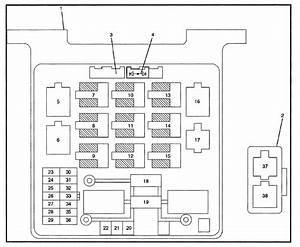 Volvo 240 Radio Wiring Diagram