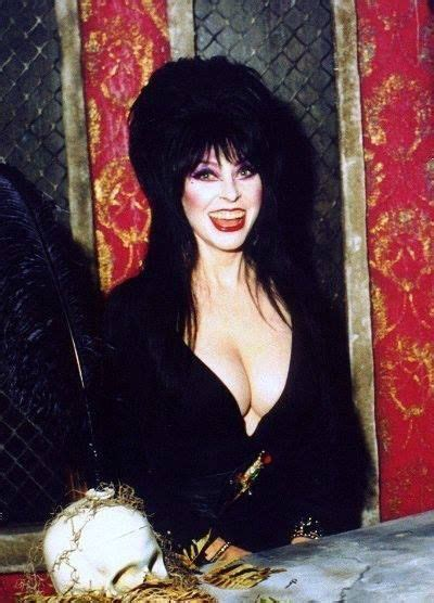 103 best elvira or peterson images on