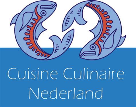 cuisine culinaire buitengewoon stoer beurs voor een actief en stoer buitenleven
