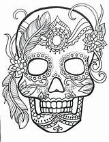 Pottery Pages Coloring Printable Getcolorings Nm sketch template