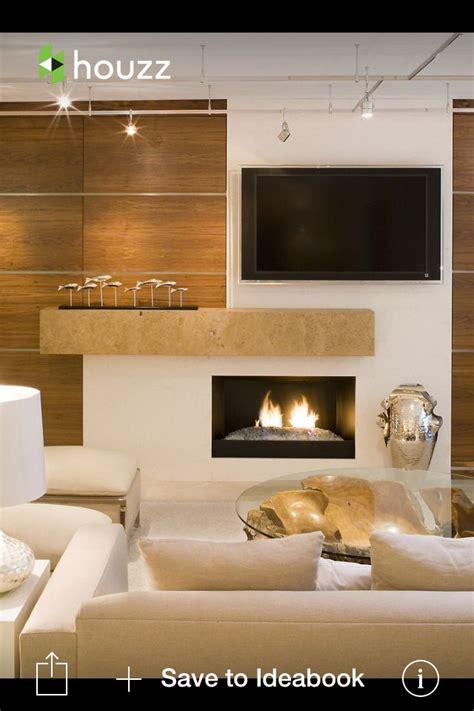 like this fireplace tv setup livingroom layout living