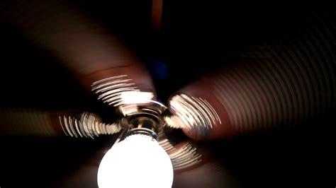 harbor breeze new orleans ceiling fan custom harbor breeze marco island ceiling fan with round