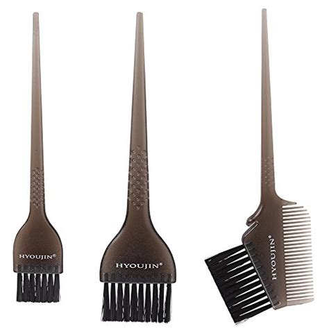 hair color brush top 13 best hair coloring brushes