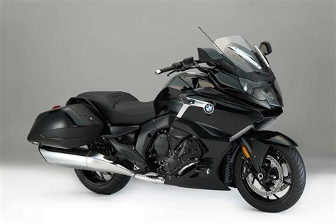 bmw k 1600 b touring motorcycle launched in india autobics