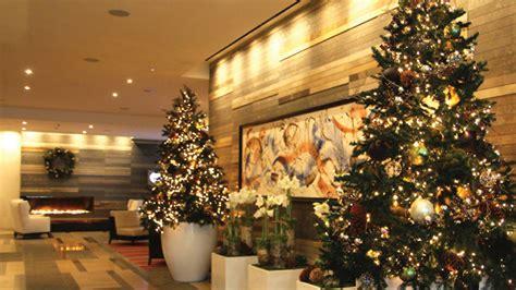 ten reasons to visit four seasons hotel seattle this